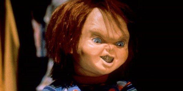Chucky pode voltar em dois filmes de Brinquedo Assassino