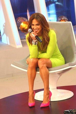 Festival em Fortaleza com Ivete e Jennifer Lopez tem data confirmada