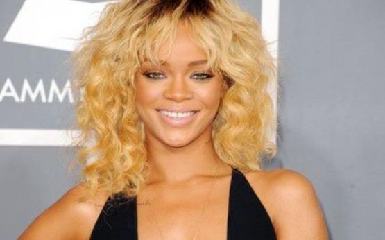 Rihanna revela que pretende começar a trabalhar em novo álbum