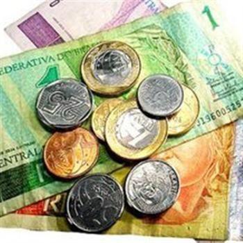 É possível ter R$ 1 mi juntando pouco por mês, diz especialista