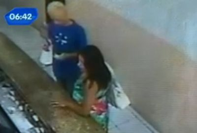 Grávida é encontrada morta dentro de hotel em Osasco