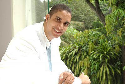 Solange Gomes processa Waguinho por dever R$1 milhão de pensão