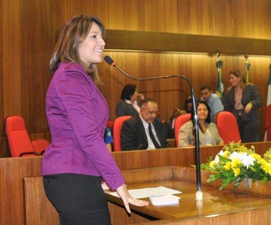 Audiência vai discutir mudanças na Lei Maria da Penha