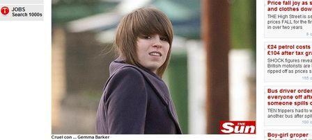 Jovem britânica descobre que namorado e ex eram a mesma pessoa: a amiga dela