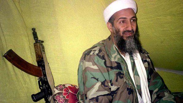 WikiLeaks afirma que corpo de Bin Laden não foi lançado ao mar
