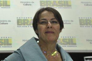 Governo anuncia R$ 133 mi para ações de incentivo à cultura