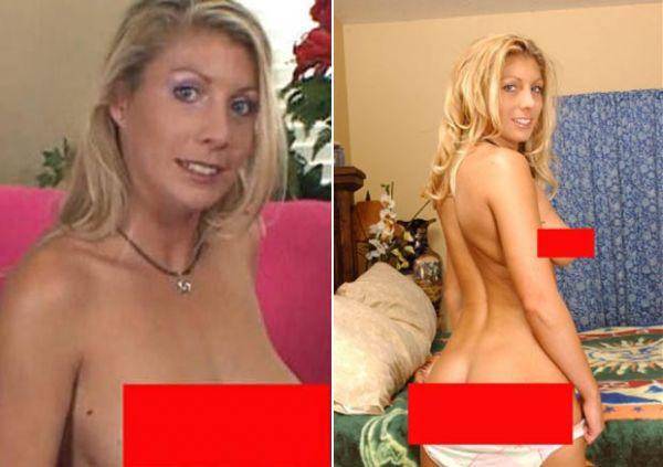 Afastada de escola, professora trabalha há 6 anos como atriz pornô