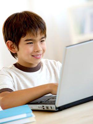 Jovens preferem usar o Google a perguntar aos pais, diz estudo
