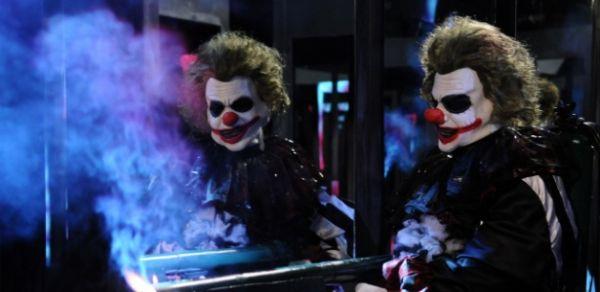Final de Vidas em Jogo, da Record, bate audiência da Globo