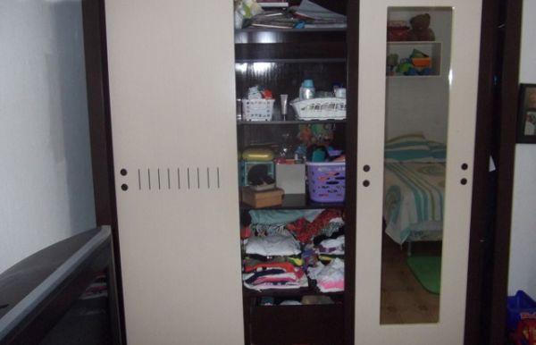 Residência de empresário é arrombada no centro de José de Freitas