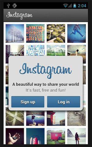 Revista diz que brasileiro do Instagram pode lucrar US$ 100 milhões com venda