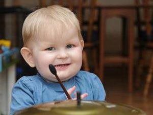 Criança de 3 anos sobrevive por 251 dias com coração artificial
