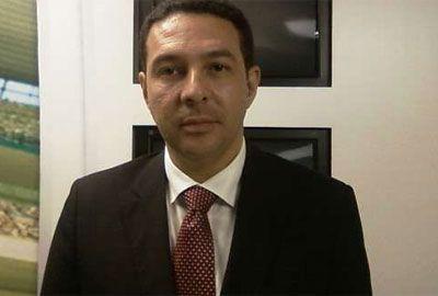 Presidente da OAB-PI elogia decisão do Conselho Federal que impede nepotismo