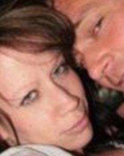 Mulher comete suicídio depois de se arrepender de ter traido noivo