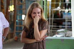Rede Globo suspende programa de Angélica por alguns meses