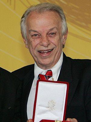 Cineasta Paulo Cezar Saraceni morre no RJ aos 79 anos