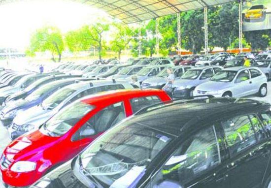 Com queda dos juros, Piauí já é o quarto Estado no setor varejista