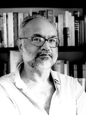 Morre aos 66 anos, o antropólogo Gilberto Velho