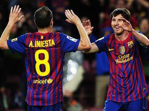Chelsea tenta vingança contra Barcelona na Liga dos Campeões
