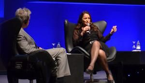 HSM Family Business: John Davis mostra 5 hábitos para sucesso de empresas familiares - Imagem 2