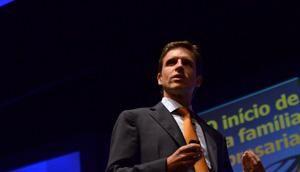 HSM Family Business: John Davis mostra 5 hábitos para sucesso de empresas familiares - Imagem 1