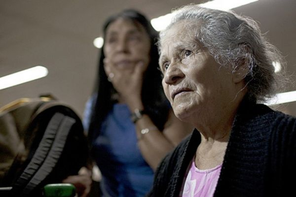 Após caso de idosa, Brasil eleva regras para turistas espanhóis