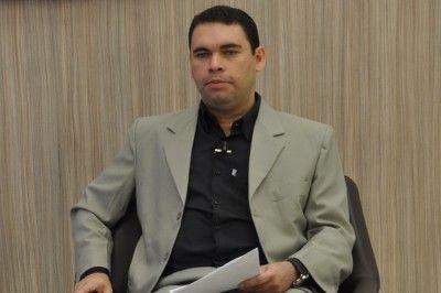 Polícia instaura inquérito contra homem que se passava por médico
