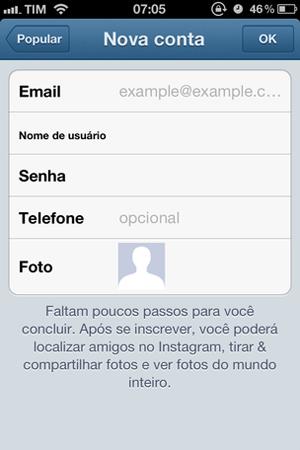 Instagram: Veja como usar o aplicativo do momento