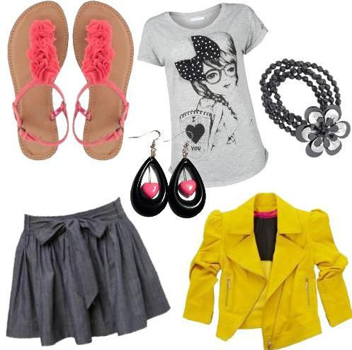 Saiba o que usar com cada tipo de sapato e complete o look