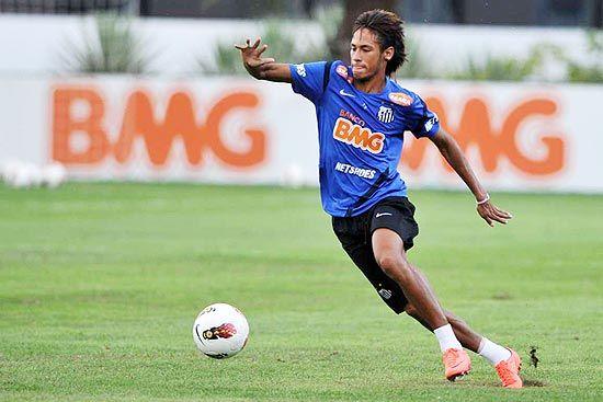 Polêmica: Santos diz que Globo prejudica time na Libertadores