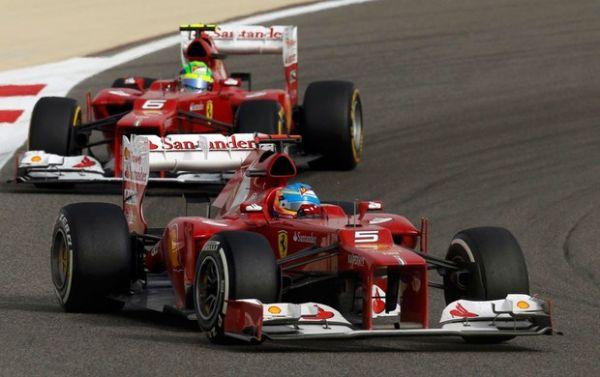 Vettel vence e Lotus acaba com jejum de 33 anos; Massa é 9º
