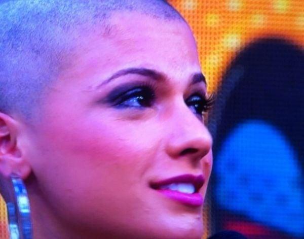 Nicole Bahls defende amiga Babi Rossi: