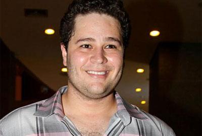 dde9517caa Pedro Leonardo permanece em estado grave e com cérebro inchado