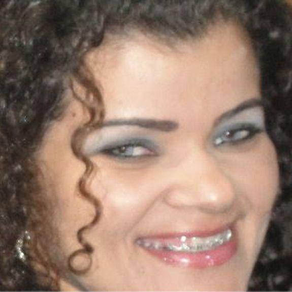 Ex-mulher vira amante e é pivô da separação de Naldo e Mulher Moranguinho, diz jornal