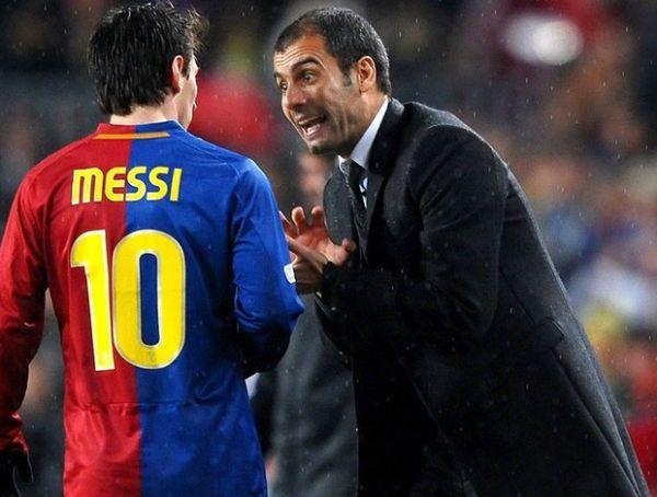 Guardiola deixa Barça: relembre 4 anos da
