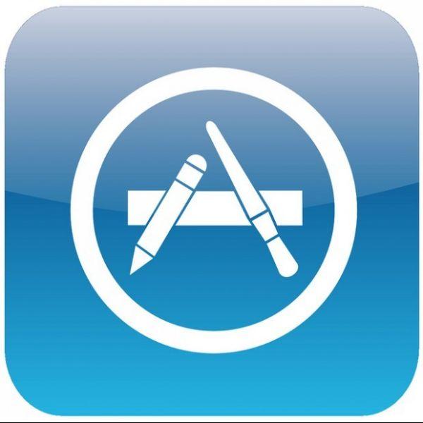 App Strore para Mac chega aos 10 mil aplicativos