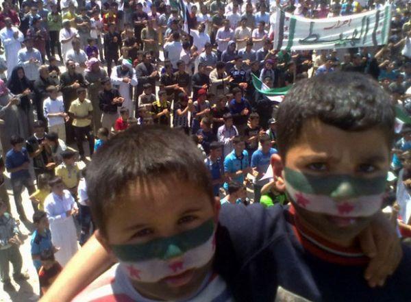 Combates com exército sírio deixam 10 desertores mortos, diz oposição