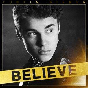 Justin Bieber vem ao Brasil em maio para divulgar novo CD, diz jornal