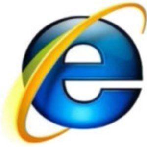 Mercado: Internet Explorer é único navegador que cresce em março