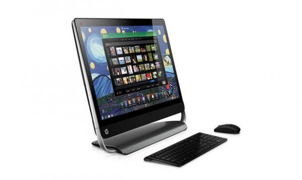 Samsung e HP apresentam seus lançamentos com Intel Ivy Bridge