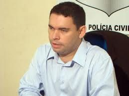 Delegacia Geral registra queda no número de roubos, furtos e homicídios na Capital