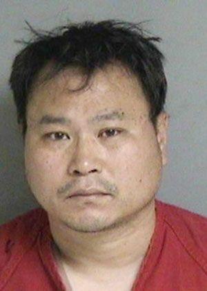 Polícia divulga foto do acusado de matar sete em faculdadade