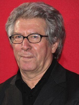 Morre o cineasta francês Claude Miller