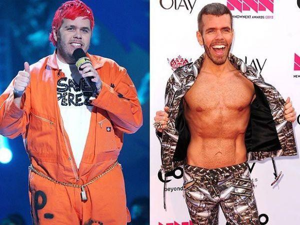 Dieta: Blogueiro mostra barriga após perder mais de 30 kg