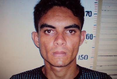 Corpo de ex-presidiário morto será exumado no Piauí