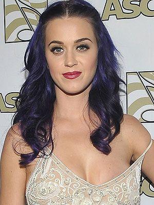 Katy Perry vende cobertura por 2,7 milhões de dólares