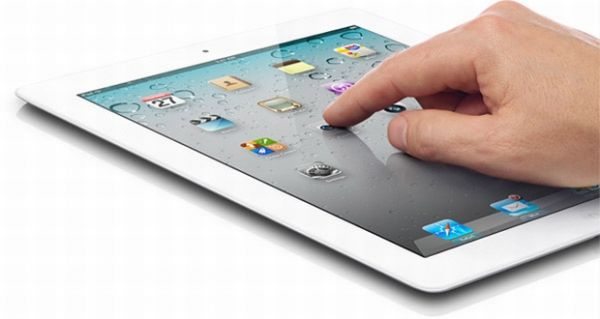 Apple baixa preços do iPad 2 e do iPhone no Brasil após lançamento do novo iPad