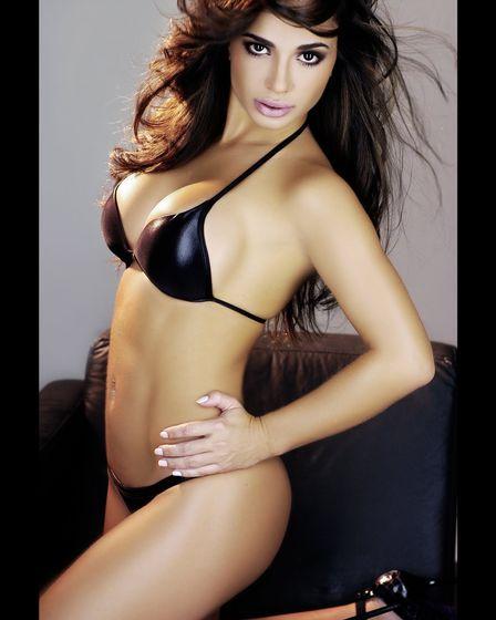 Sandy Capetinha revela que existe prostituição e humilhação no programa