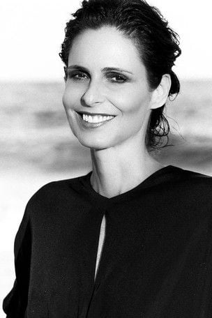 Silvia Pfeifer fala da beleza e diz: