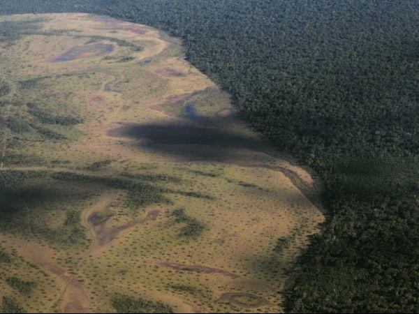 Fotógrafo mostra cotidiano de índios do Parque Nacional do Xingu, no MT